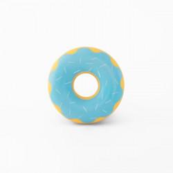 ZippyTuff Donutz - Blueberry