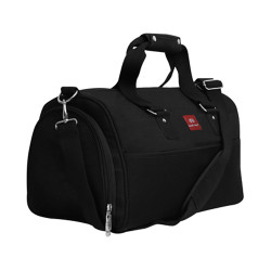 Hybrid Combo Carrier-Tote