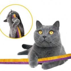 Purro Churro Cat Toy