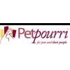Petpourri