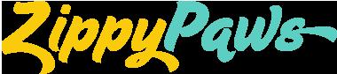 ZippyPaws Dog Toys